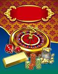 casino,gambling,roulette,coin,game