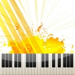 piano,key,audio,music,play,instrument,sound,rhythm,entertainment,editable,abstract,art,artist,background,bass,classic,classical,composition,concept,concert,equipment,graphic,grunge,harmony,illustration,instrumental,isolated,keyboard,melody,musical,song,style,symphony,stripe,floral,vector,design
