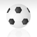 ball,game,sport,soccer,goal,play,futbol,soccer ball