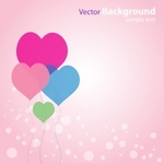 love,background,illustration,heart,abstract,valentine,romantic,wallpaper,editable,affection,anniversary,backdrop,beautiful,celebration,concept,creativity,decor,decoration,element,graphic,heartily,lover,marriage,modern,passion,retro,romance,shape,sweetheart,text,truelove,white,balloon,design,vector