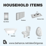 house,item,bathroom,wc,kitchen,sink,bathtub,boiler,misc,object,household,furnishing,ga,radiator,bath,tub,urinal,water,closet.toilet,toilet,bowl,gas boiler,kitchen sink