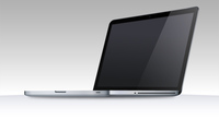 mac,macbook,laptop,apple,macbook pro,unibody,computer,technology,macintosh