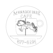 Monarch,Park,Cafe