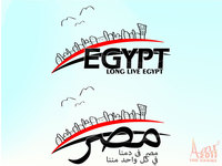egypt,peace,misr,pyramid,arab,freedom,egyptian,flag