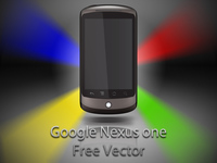 google,nexus,nexus one,smartphone,apple,iphone,mac,ipod,htc,android