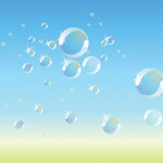 bubble,clear,mist,soap,object,element,bubble,object,design,element,bubble,object,element