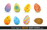 easter,egg,misc object,passover,free,vector,stock