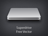 apple,macbook,macbook air,superdrive,mac,iphone,ipod,ipad,dvd