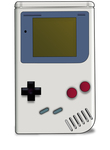 nintendo,game boy,video game,game,videojuego,console,gaming