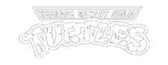 Teenage,Mutant,Ninja,Turtles