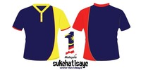 malaysia,shirt,fashion,tribute,shirt,fashion,shirt,design,shirt,fashion,shirt,design