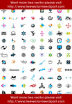 logo,icon,web icon,website,internet,webpage