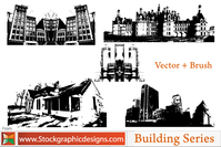 building,city,skyline,architecre,house,industry,architecture,architecture.house.industry.architecture