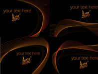 creative,orange,background,curve,lin,design,curve,lin,curve,lin