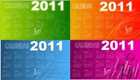 calendar,calender,holiday,backround,background,2011,2010