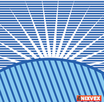 op art,background,sun burst