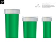 medical jar,medical container,tub container,medical,jar,container,tub