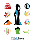 fashion,logo,clothes,shirt,woman,woman  fashion,fashion logo