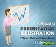 business,finance,powerpoint,presentation,woman,entrepreneur,business woman,company