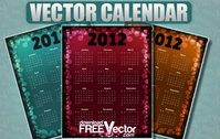 template,calendar,celebration,day,month,new year,week,animals,backgrounds & banners,buildings,celebrations & holidays,christmas,decorative & floral,design elements,fantasy,food,grunge & splatters,heraldry,free vector,icons,map,misc,mixed,music,nature