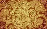 damask,background,wallpaper,gold,golden,pattern