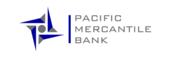 Pacific,Mercantile,Bank