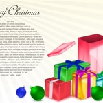 editable,abstract,art,background,ball,box,celebration,christmas,colorful,creative,december,decoration,design,eve,event,festive,gift,graphic,greeting,happy,holiday,illustration,merry,object,occasion,package,parcel,party,present,ribbon,seasonal,surprise,text,traditional,vector,wallpaper,winter,wrap