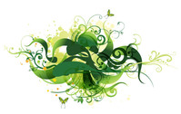 abstract,art,artistic,backdrop,background,beautiful,beauty,border,branch,butterfly,card,celebration,color,cool,coreldraw,creative,curl,curve,decor,decoration,designed,drawing,element,floral,flower,foliage,frame,graphic,green,grunge,illustration