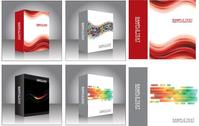 box,package,packing,product,software,element