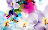 3d,abstract,art,background,banner,baroque,beauty,classical,colorful,coreldraw,corner,decorative,element,floral,flower,graphic,illustration,leaf,modern,old,ornament,ornate,pattern,retro,rococo,shape,sign,silhouette,spring,style,summer,swirl,symbol