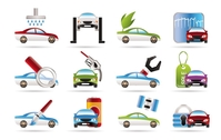 alarm,art,automobile,bio,business,button,car,wash,color,computer,coreldraw,designer,diagnostics,ecology,electricity,fuel,icon,illustration,illustrator,industry,leaf,magnifier,menu,navigation,oil,overhaul,padlock,paint,part,petrol,raise,realistic,repair,sale,search