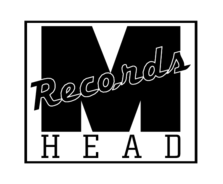 Head,Records
