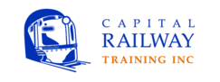 Capital,Railway,Training