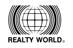 Realty,World