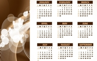 new,year,calendar,date,month,number,january,february,march,april,june,july,august,september