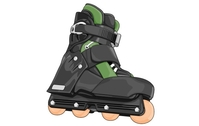 roller,skate,blade,sport,item,accessory,wheel,shoe
