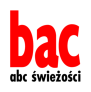 Bac,Abc,Swiezosci