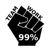 occupy,help,wall,street,hand,fist,logo,occupyhelp,revolution,movement,team,work,teamwork,occupy,help,wall,street,hand,fist,logo,occupyhelp,revolution,movement,team,work,teamwork,occupy,help,wall,street,hand,fist,logo,occupyhelp,revolution,movement,team,work,teamwork