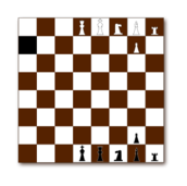 chess,game,chessboard,remix