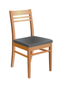 wood,chair,furniture,wooden