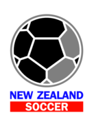 New,Zealand,Soccer