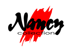 Nancy,Collection