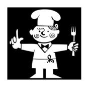 cook,food,boy,pictogram,icon