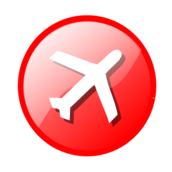 icon,travel,voyage,journey,red,glossy,button,icon,travel,voyage,journey,red,glossy,button