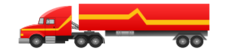 trailer,truck,transport,car,vehicle,cargo,load,trip,road,delivery