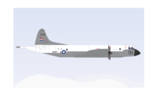 airplane,orion,p-3,navy,subhunter,lockheed