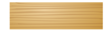 wood,wood structure,structure,wooden plank,plank,light,light plank,light wood,pattern