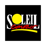 Soleil,Contact
