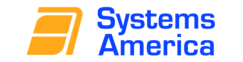 Systems,America