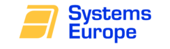 Systems,Europe